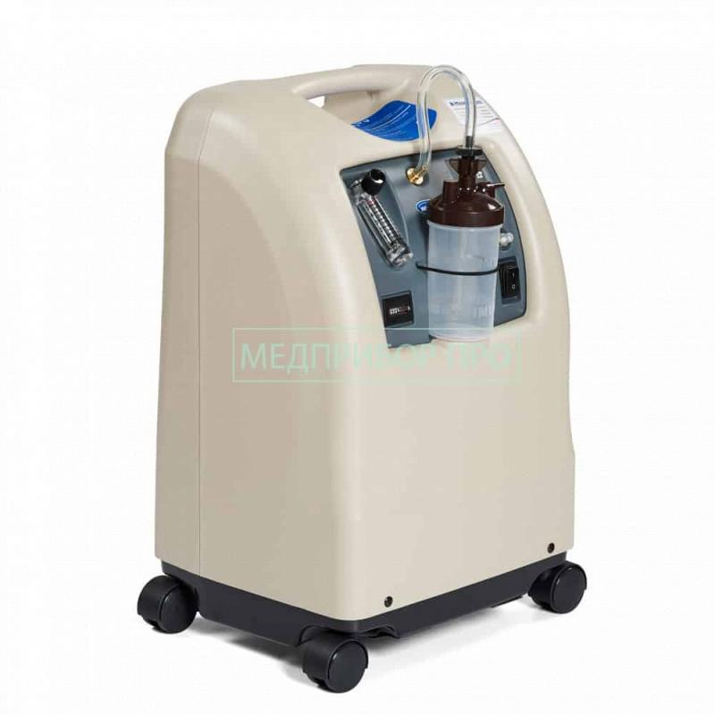Домашний концентратор кислорода INVACARE PerfectO2