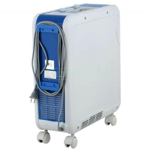 Компактный концентратор кислорода BITMOS OXY 6000 6L