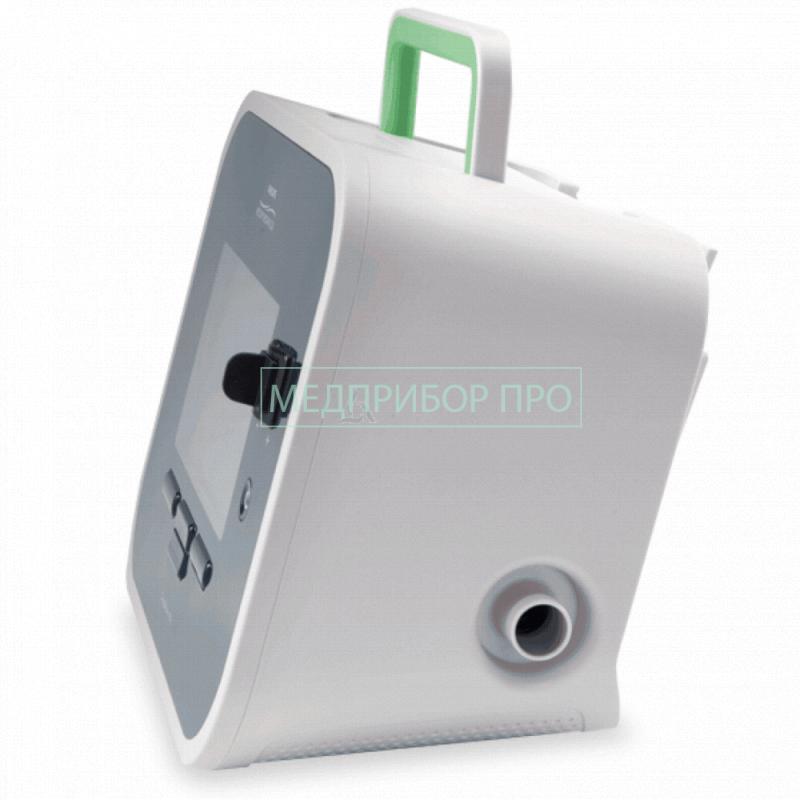 Неинвазивный аппарат для очистки дыхательных путей Philips Respironics Cough Assist E70