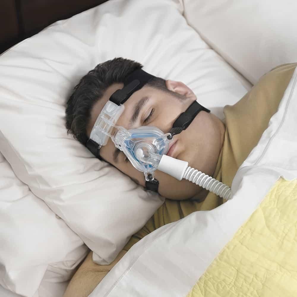 Улучшает качество и продолжительность сна
