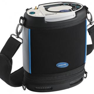 Портативный концентратор кислорода INVACARE XPO2 NEW