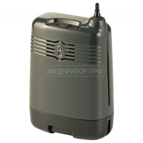 Лёгкий концентратор кислорода AIRSEP FOCUS