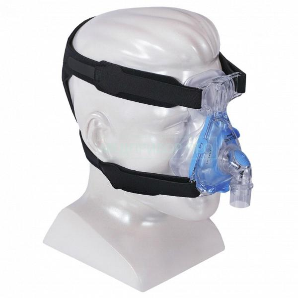 EasyLife Respironics маска назальная (4 размера)