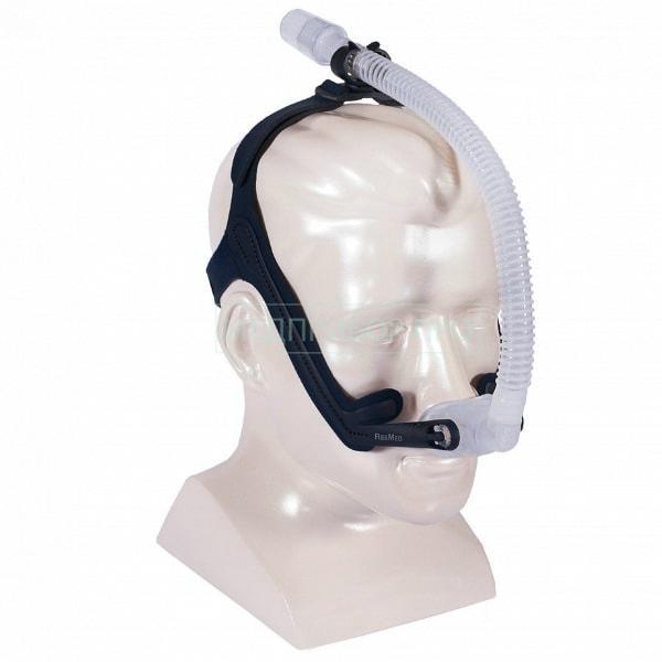 Купить маску недорого Swift LT ResMed