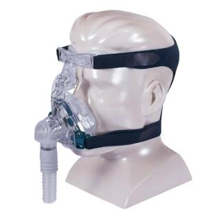 Назальная маска Mirage Activa ResMed (3 размера)