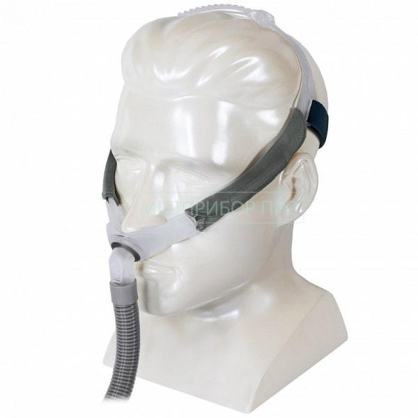 Назальная маска Swift FX ResMed