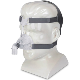 Назальная маска Mirage FX ResMed (безразмерная)