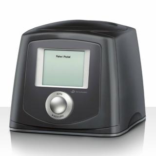 Авто-CPAP Fisher&Paykel ICON + со встроенным увлажнителем