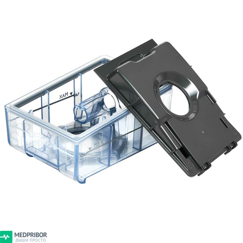 Комплектующие для Philips Respironics System One REMstar Auto A-Flex