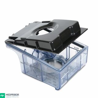 Сменная ванночка для увлажнителя Philips Respironics System One REMstar Auto A-Flex