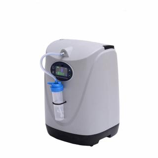 LG102 концентратор кислорода от Lovego
