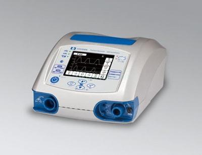 Medtronic Puritan Bennett 560 - портативный ИВЛ