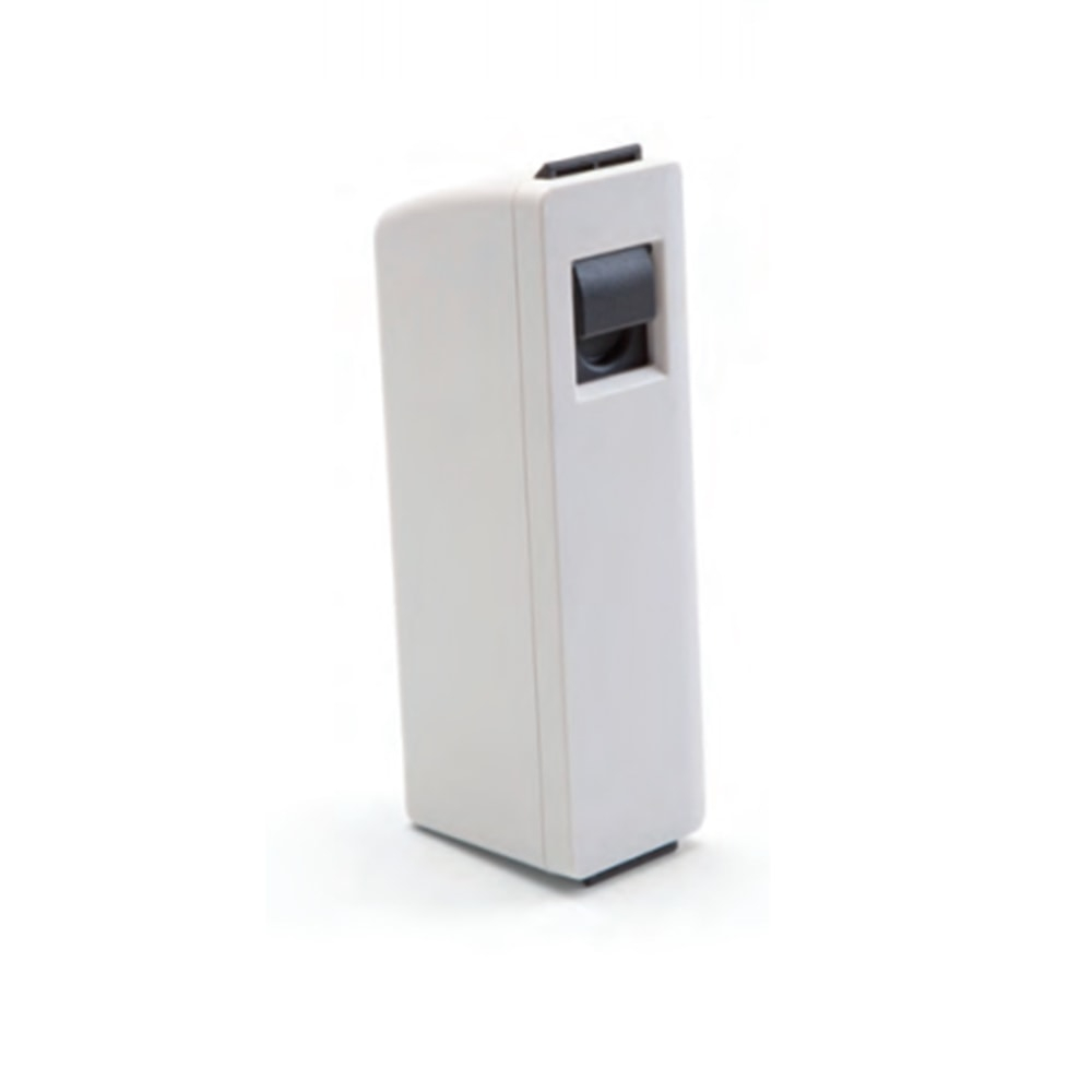 Съемный аккумулятор для CoughAssist E70