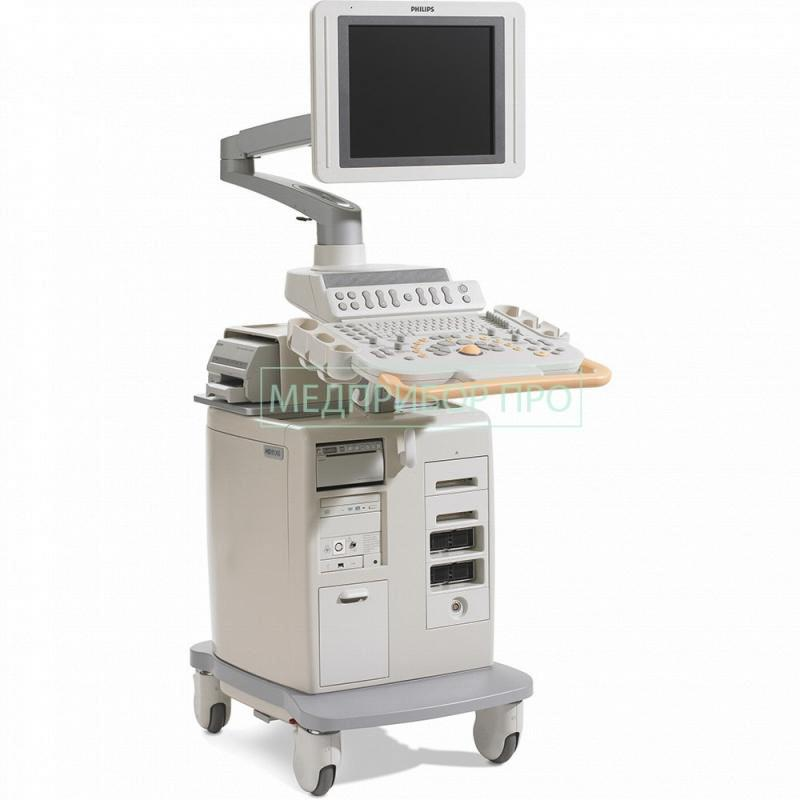 Cистема HD11 XE