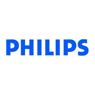МРТ Philips