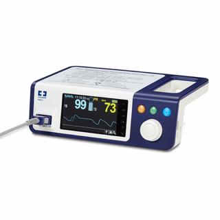 Nellcor Bedside SpO2 - система мониторинга пациента