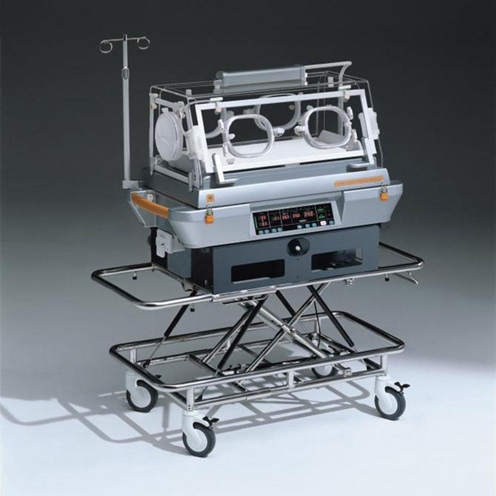 Atom V-808 - транспортный инкубатор для новорожденных