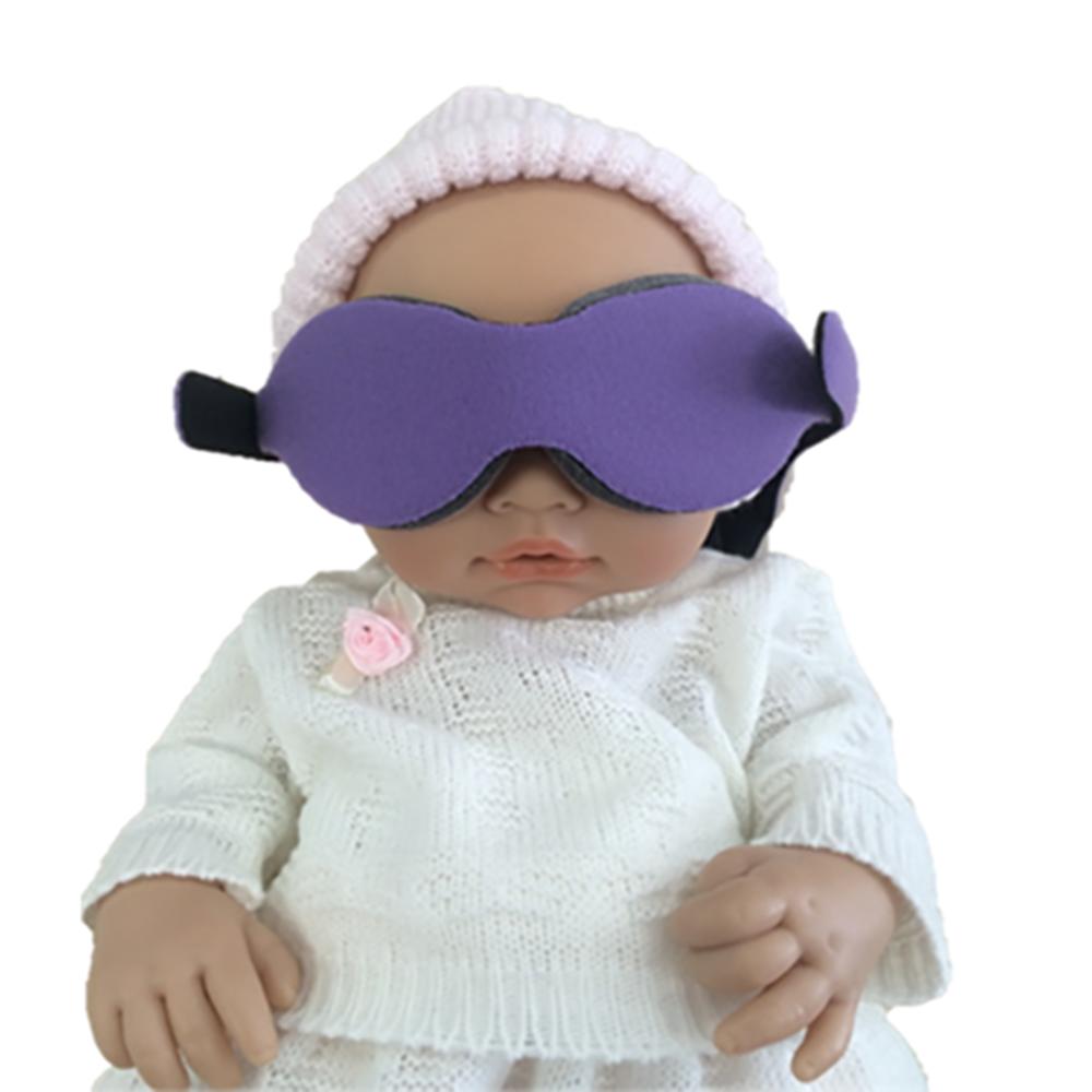 Маска WeeSpecs для малышей