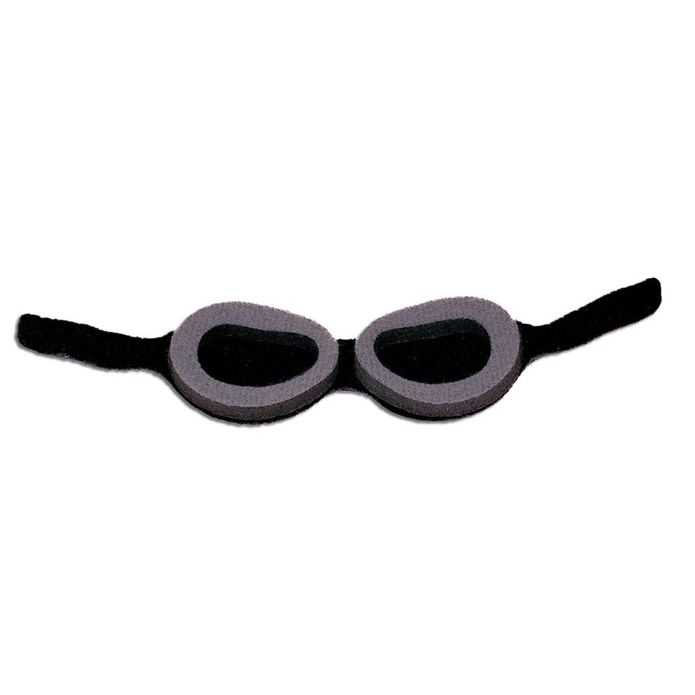 Очки для фототерапии WeeSpecs (обычные и Supreme)