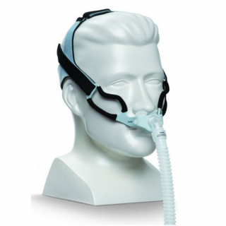 Philips GoLife - канюльная маска