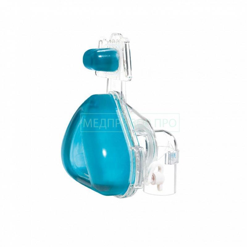 Profile Lite Respironics - маска назальная (Philips)