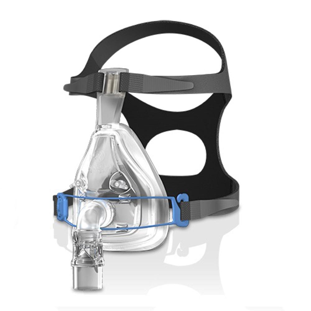 Рото-носовая маска Freemotion RT043 от Fisher & Paykel