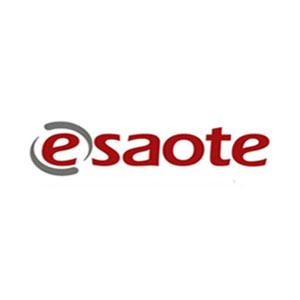 УЗИ аппараты Esaote