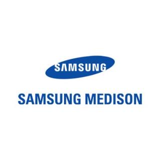 УЗИ аппараты Samsung
