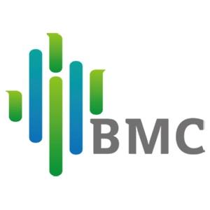 BMC Medical Co., Ltd