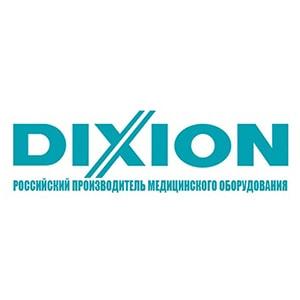 Dixion