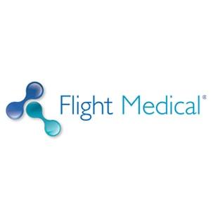 Flight Medical