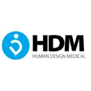 HDM (Human Design Medical, LLC)