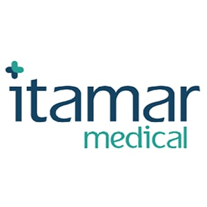 Itamar Medical