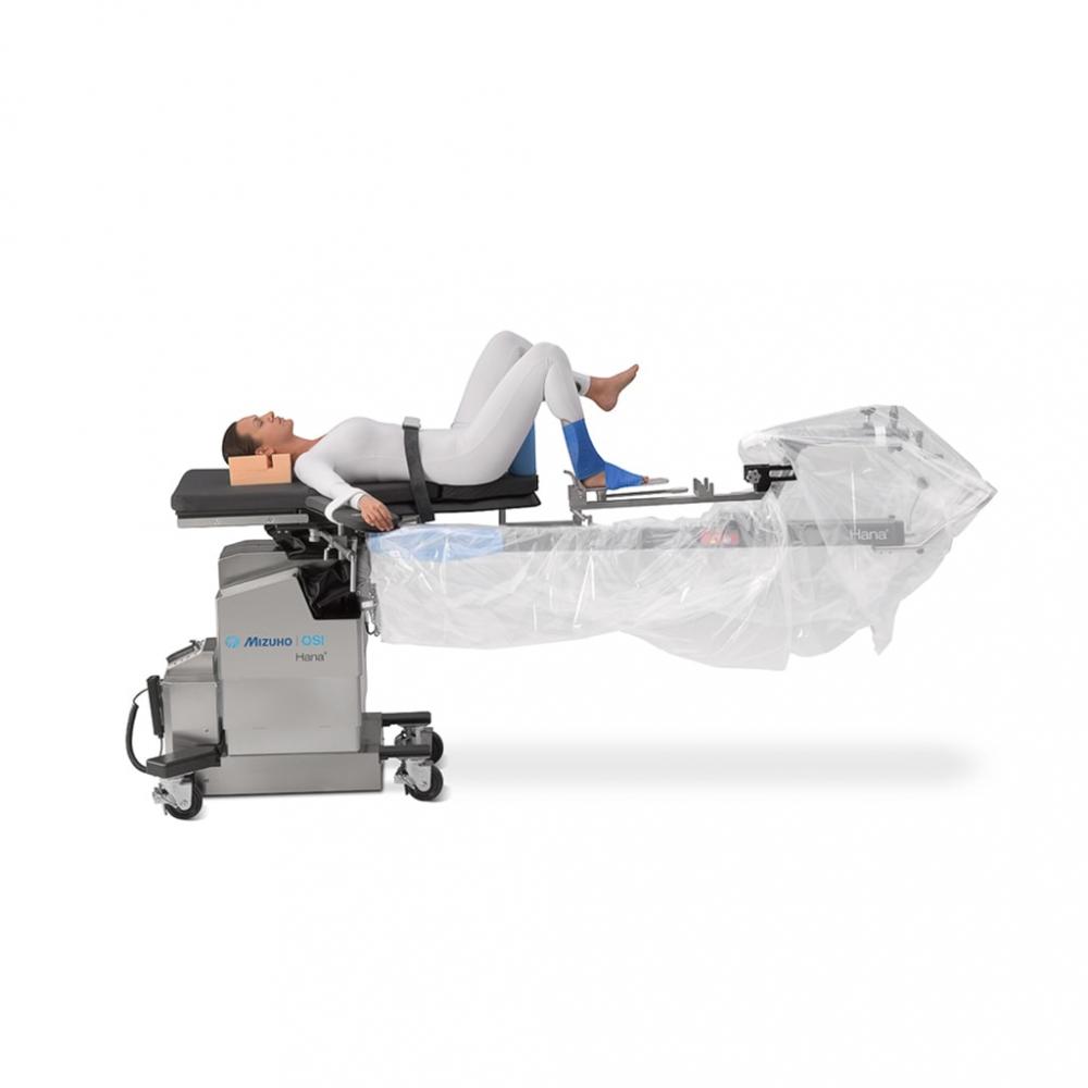 Купить стол-кресло Hana для операций по низкой цене