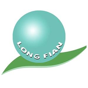 Longfian Scitech Co., Ltd.