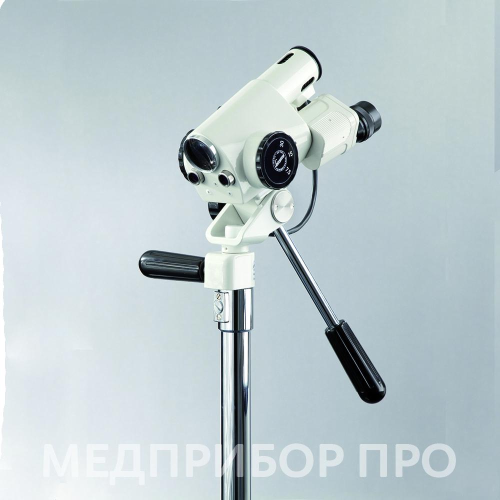 Leisegang 1D LED - кольпоскоп бинокулярный