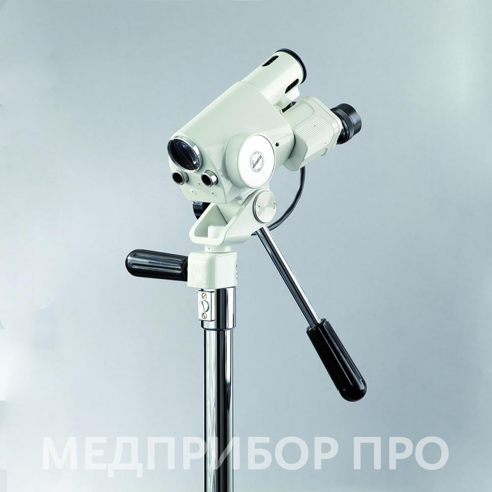 Leisegang 1E LED - кольпоскоп бинокулярный