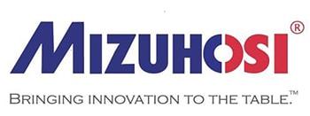 MIZUHO OSI - официальный представитель в России (Медприбор ПРО)