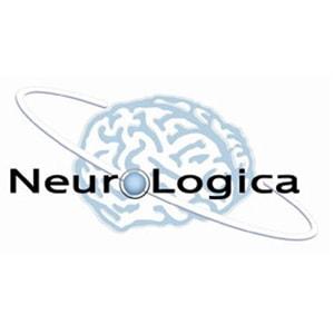 NeuroLogica