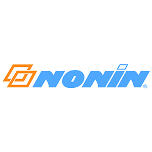 Nonin Medical Inc.
