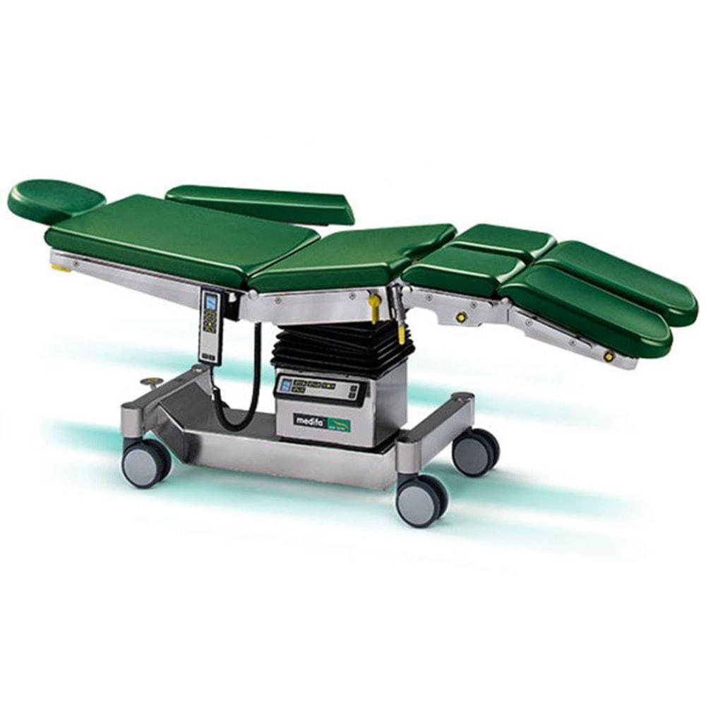 Операционный стол серии МАТ 5000 Medifa