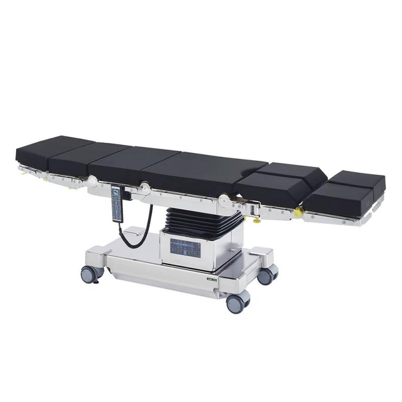 Операционный стол серии МOТ 6000 Medifa