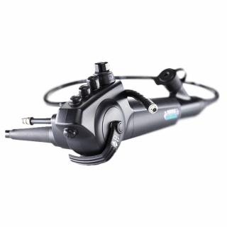Pentax EG-3490K - видеогастроскоп
