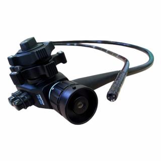 Pentax FG-29V - гастрофиброскоп
