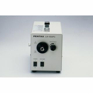 Pentax LH-150PC - источник света галогеновый