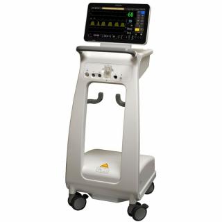 Philips Expression MR400 - монитор пациента для МРТ
