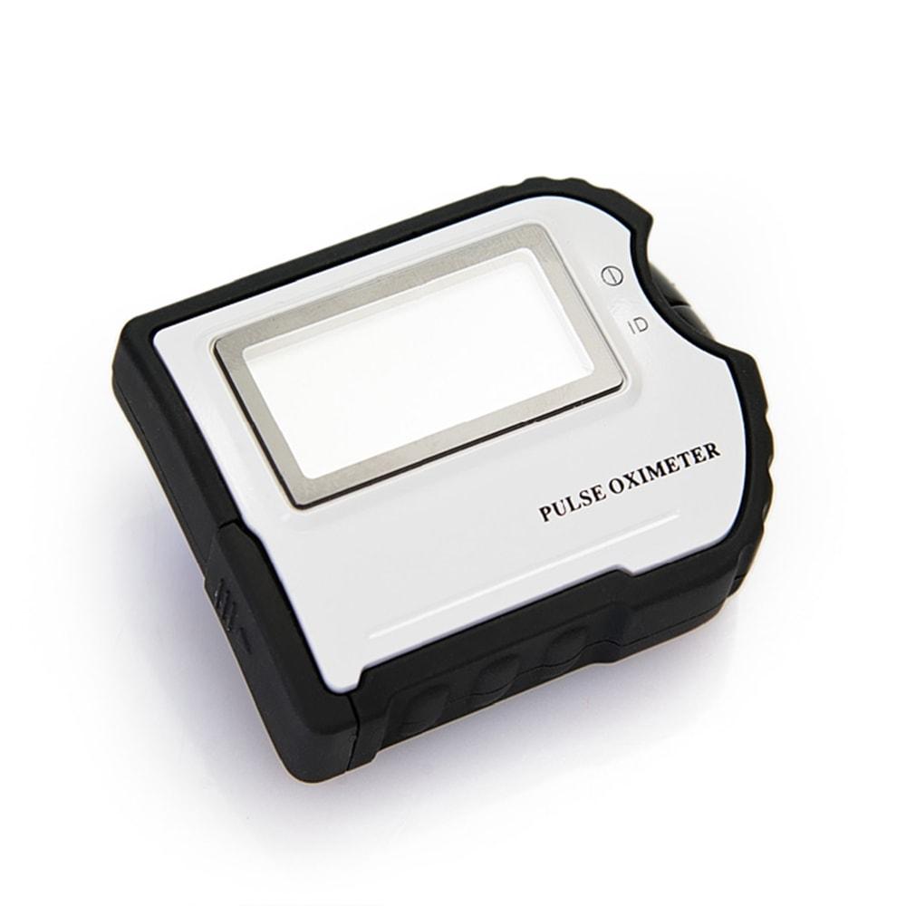 Пульсоксиметр md300w комплектация и цены