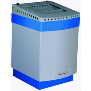 РЕНЕКС ШСРП - шкаф сушильный для рентгеновских пленок