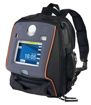 Рюкзак для Monnal T50