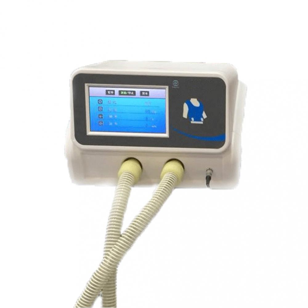 Вибросистема Ventum Vest Vibration